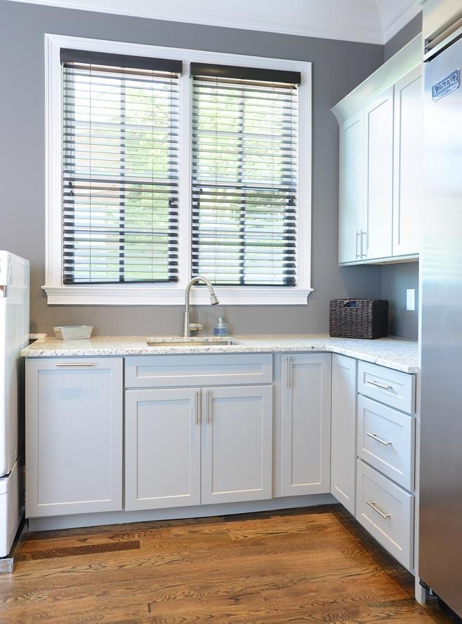 FINO1342WHITE%202 Kabinart Kitchen Cabinets