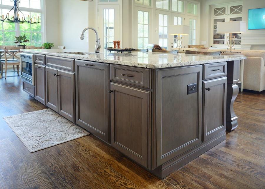 Gallery Of Kitchen Amp Bath Cabinetry Opus Luxury Cabinets