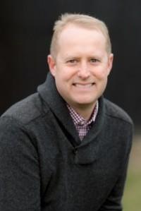 Steve Meyer, President
